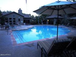 Photo of 9451 E Becker Lane, Unit 1018, Scottsdale, AZ 85260 (MLS # 5650284)