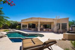 Photo of 11791 N 114th Way, Scottsdale, AZ 85259 (MLS # 5650749)