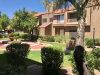 Photo of 5122 E Shea Boulevard, Unit 1026, Scottsdale, AZ 85254 (MLS # 5650938)