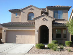 Photo of 4406 W Powell Drive, New River, AZ 85087 (MLS # 5652152)