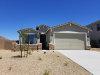 Photo of 10815 S 175th Drive, Goodyear, AZ 85338 (MLS # 5652312)
