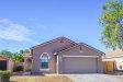 Photo of 3287 W Hayden Peak Drive, Queen Creek, AZ 85142 (MLS # 5652930)