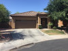Photo of 4099 E Desert Sands Place, Chandler, AZ 85249 (MLS # 5653656)