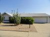 Photo of 10701 W El Rancho Drive, Sun City, AZ 85351 (MLS # 5653735)