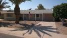 Photo of 10025 W Riviera Drive, Sun City, AZ 85351 (MLS # 5653829)