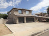 Photo of 5462 W Kristal Way, Glendale, AZ 85308 (MLS # 5653836)