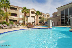 Tiny photo for 18416 N Cave Creek Road, Unit 2013, Phoenix, AZ 85032 (MLS # 5654589)