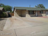 Photo of 1304 W 7th Place, Tempe, AZ 85282 (MLS # 5654800)