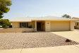 Photo of 10727 W Roundelay Circle, Sun City, AZ 85351 (MLS # 5655014)