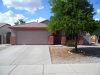 Photo of 3236 E Sandy Way, Gilbert, AZ 85297 (MLS # 5655229)