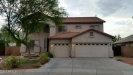 Photo of 2914 N 127th Lane, Avondale, AZ 85392 (MLS # 5655665)