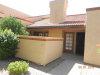 Photo of 6900 E Gold Dust Avenue, Unit 108, Paradise Valley, AZ 85253 (MLS # 5656110)