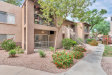 Photo of 5995 N 78th Street, Unit 2017, Scottsdale, AZ 85250 (MLS # 5656134)