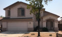 Photo of 8802 E University Drive, Unit 88, Mesa, AZ 85207 (MLS # 5656932)