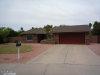 Photo of 12624 N 49th Way, Scottsdale, AZ 85254 (MLS # 5657182)