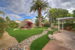 Tiny photo for 3218 E Cortez Street, Phoenix, AZ 85028 (MLS # 5657252)
