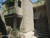 Photo of 5995 N 78th Street, Unit 2067, Scottsdale, AZ 85250 (MLS # 5657869)