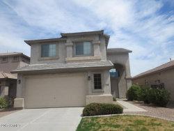 Photo of 44824 W Sandhill Road, Maricopa, AZ 85139 (MLS # 5657975)