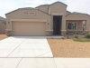 Photo of 9325 W Medlock Drive, Glendale, AZ 85305 (MLS # 5658516)