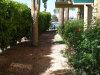 Photo of 10330 W Thunderbird Boulevard, Unit B110, Sun City, AZ 85351 (MLS # 5658727)