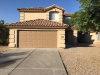 Photo of 31296 N Shale Drive, San Tan Valley, AZ 85143 (MLS # 5658758)