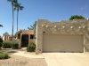 Photo of 1235 N Sunnyvale Street, Unit 86, Mesa, AZ 85205 (MLS # 5658857)