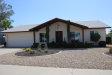 Photo of 11445 S Bannock Street, Phoenix, AZ 85044 (MLS # 5658941)