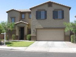 Photo of 2591 E Bellerive Drive, Chandler, AZ 85249 (MLS # 5659573)
