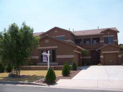 Photo of 44369 W Yucca Lane, Maricopa, AZ 85138 (MLS # 5660227)
