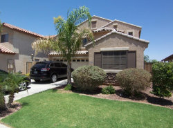 Photo of 42080 W Anne Lane, Maricopa, AZ 85138 (MLS # 5661291)