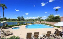 Photo of 8242 E Via De La Escuela --, Scottsdale, AZ 85258 (MLS # 5661499)