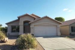 Photo of 1027 W Tremaine Avenue, Gilbert, AZ 85233 (MLS # 5661664)