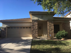 Photo of 4292 E Marshall Avenue, Gilbert, AZ 85297 (MLS # 5661675)
