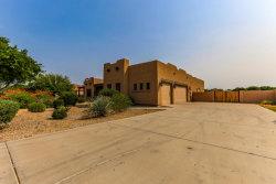 Photo of 24615 S 182nd Place, Gilbert, AZ 85298 (MLS # 5661738)