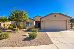 Photo of 43581 W Mccord Drive, Maricopa, AZ 85138 (MLS # 5661752)