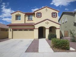 Photo of 3328 E Rochelle Street, Mesa, AZ 85213 (MLS # 5661789)