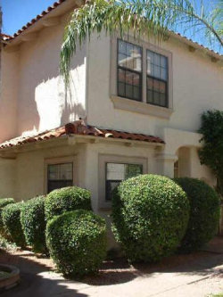 Photo of 8300 E Via De Ventura Street, Unit 1036, Scottsdale, AZ 85258 (MLS # 5661796)