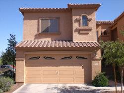 Photo of 2600 E Springfield Place, Unit 63, Chandler, AZ 85286 (MLS # 5661857)