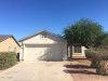 Photo of 1738 E Birch Street, Casa Grande, AZ 85122 (MLS # 5661877)