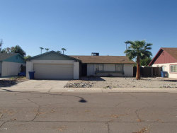 Photo of 1805 W Mission Drive, Chandler, AZ 85224 (MLS # 5661947)