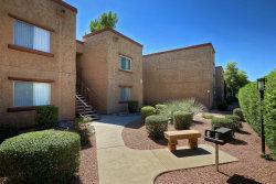Photo of 8256 E Arabian Trail, Unit 135, Scottsdale, AZ 85258 (MLS # 5661961)