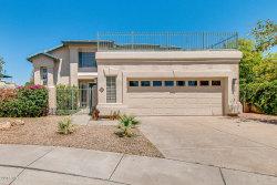 Photo of 21 E Harmont Drive, Phoenix, AZ 85020 (MLS # 5661994)