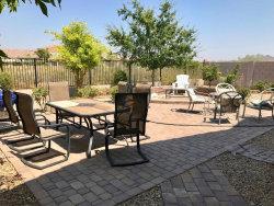 Photo of 33309 N 24th Drive, Phoenix, AZ 85085 (MLS # 5661998)