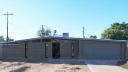 Photo of 3547 W Townley Avenue, Phoenix, AZ 85051 (MLS # 5662007)