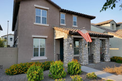 Photo of 4301 E Pony Lane, Gilbert, AZ 85295 (MLS # 5662010)
