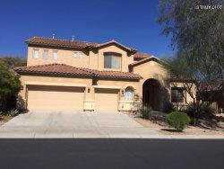 Photo of 1822 W Brianna Road, Phoenix, AZ 85085 (MLS # 5662018)