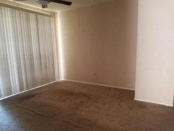 Photo of 3830 E Lakewood Parkway, Unit 1142, Phoenix, AZ 85048 (MLS # 5662030)