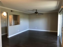 Photo of 3500 N Hayden Road, Unit 1507, Scottsdale, AZ 85251 (MLS # 5662058)