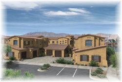 Photo of 16410 S 12th Street, Unit 224, Phoenix, AZ 85048 (MLS # 5662076)