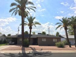Photo of 3426 N 31st Street, Phoenix, AZ 85016 (MLS # 5662087)